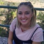 Foto del perfil de Isabel Rojano
