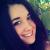 Foto del perfil de Laura Morales