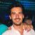 Foto del perfil de Javier Melgar
