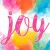 Foto del perfil de Joy