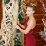 Foto del perfil de Alba
